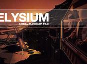 Sinopsis oficial para Elysium, nuevo director Distrito