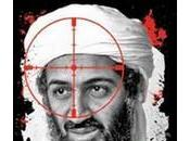 captura Osama Laden según Hollywood, cuestión Estado USA)