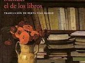Mendel libros (Stefan Zweig) Libros