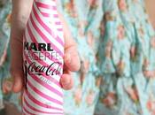Resultado Sorteo Coca Cola Karl Lagerfeld