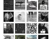 """Exposición """"Historias Cuentos fotográficos cortos"""" Virgilio Núñez-Cacho"""