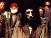 """Prince Darkness"", John Carpenter"