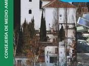 Datos básicos Medio Ambiente Andalucía. Edición 2011
