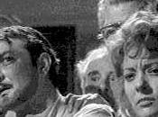 Buñuel Surrealismo inodoro