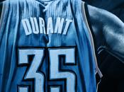 Historia número Durant.