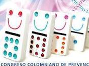 Congreso Colombiano Prevención Atención Maltrato Infantil