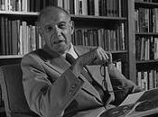 Peter Drucker, padre Management