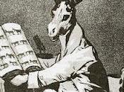 Patobiografía Goya. comunicación través arte