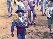 Casielles Puerta, Torero asturiano Franc-masón