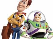 Pixar planea especiales Story para 2013 2014