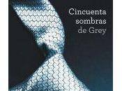 Reseña Cincuenta Sombras Grey