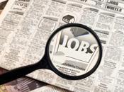 Búsqueda empleo: tácticas frustraciones