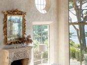 Mezcla Mágica Interiores Casas Rusticas