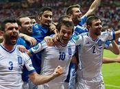 Diseñando Euro2012: Grecia