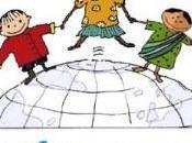 Internacional Niños Víctimas Inocentes Agresión junio