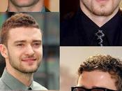Peinados chico: Cabello rizado