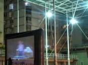 """Video """"Los Tres Tenores"""" Concierto exhibe Ciclo Ópera Plaza"""