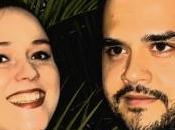 Arias Dúos románticos protagonizan Concierto Sala Cabrujas Cultura Chacao