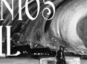Lecturas desde Parada (19); Amnios Natal. viaje chamánico infancia