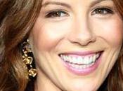 Kate Beckinsale Nick Nolte, protagonistas Trials Mccall