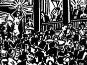 #Debatesurbanos: Carpe diem. Fiesta Solsticio 2012