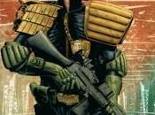 [Novedades]-Ediciones Kraken publica Juez Dredd Mega-City Masters