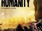Exit Humanity review