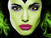 Empieza rodaje 'Maleficent'