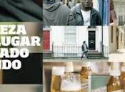 Campaña Sant Miguel Jamie Cullum como protagonista corto musical ciudadanos lugar llamado Mundo