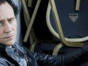 Hiddleston interpretará Paul Raymond King Soho