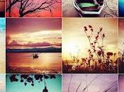 PlusGram, compra vende fotos hechas Instagram