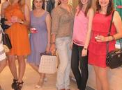 EVENTOS VALENCIA: Summer Shoppening Night!