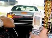 Conductas riesgo para vida jóvenes; mejoran clásicas aparecen nuevas como enviar mensajes mientras conducen