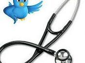 Doctor Online 5000 visitas día!