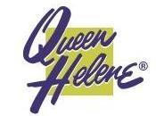 Haul Queen Helene: Conociendo marca