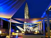 Hotel Arts inaugura noches Arola