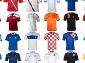 Euro2012. Resumen Fase Grupos.