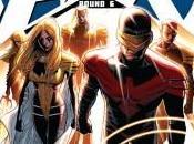 [Marvel]-Avengers X-Men Dignos pasamos a…(spoilers)