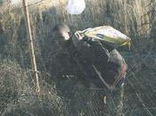Reportaje sobre zama-zama sudafrica