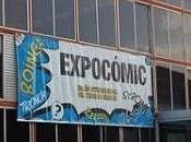 [NDP] Expocómic 2012: anunciados autor cartel primer invitado
