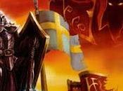 Hammerfall crimson night (2003)