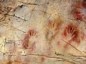 Entre material genético humano moderno procede neandertales