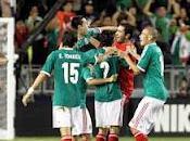 Juegos Olimpicos 2012: Convocatoria Selección México