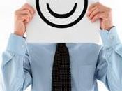Recomendaciones para enriquecimiento puestos trabajo