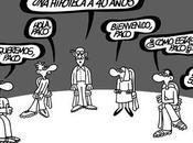 FORGES Viñetas