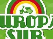 Festival Europa 2012: Raemon, Francisco Nixon, Nacho Vegas.....Estarán Septiembre Cáceres