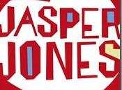 Jasper Jones Craig Silvey