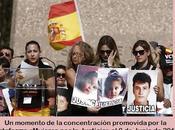 Claves para conocer SORTU, próximamente gobernará País Vasco paso Tribunal Constitucional)