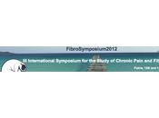 Simposio Internacional para estudio dolor crónico Fibromialgia, Julio 2012