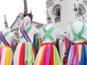 Danza Teatro Corpus Christi Villa Santos
